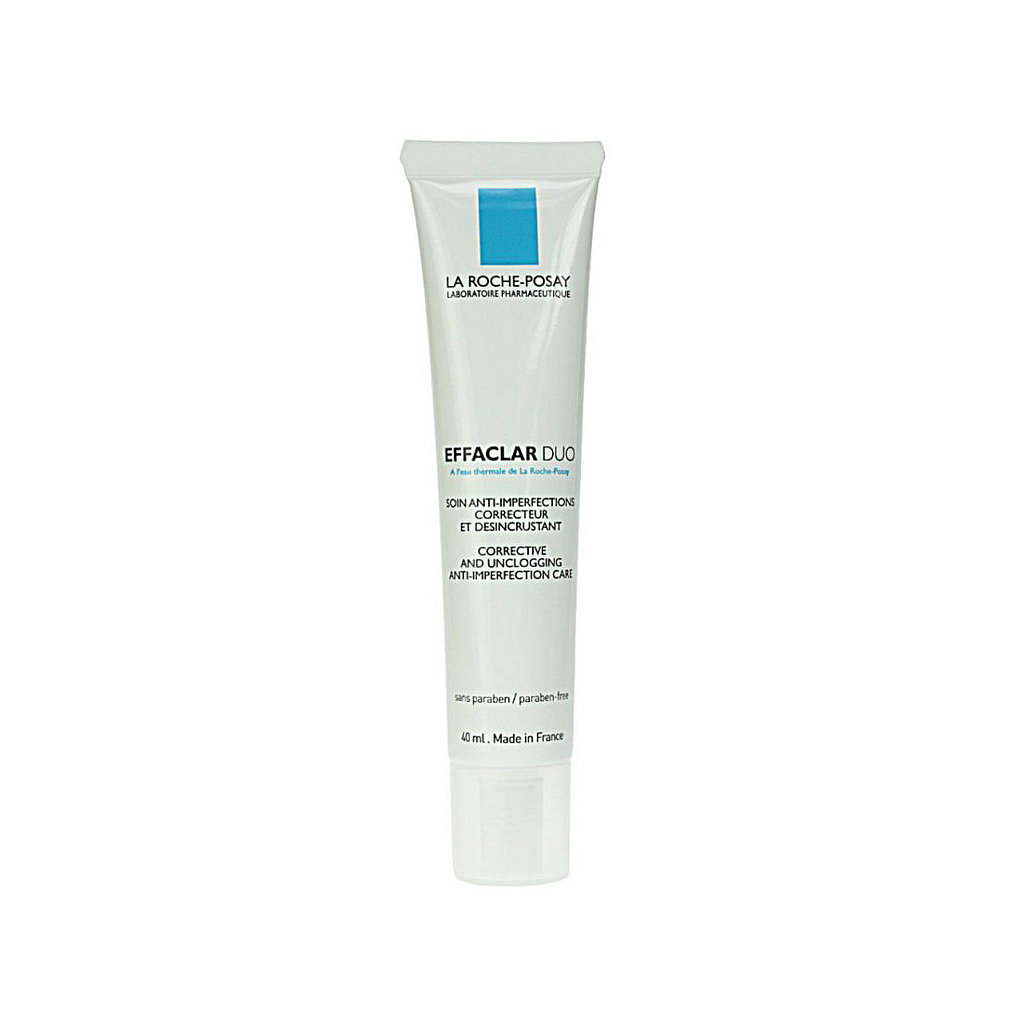 La Roche-Posay Effaclar Duo Acne Treatment