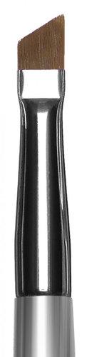TRISH MCEVOY Brush 50 Angled Eye Lining