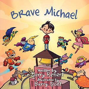 Brave Michael