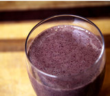 Recipe For Pineapple Blueberry and Kale Smoothie