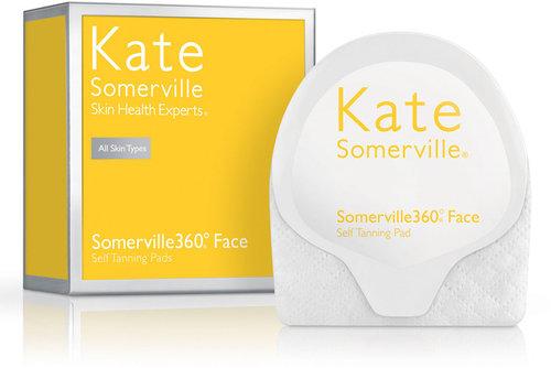 Kate Somerville Somerville360° Face Tanning
