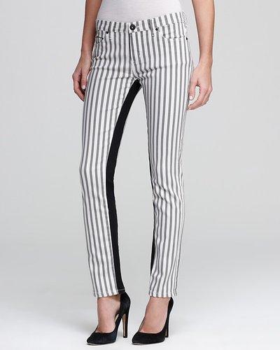 BLANKNYC Jeans - Stripe Life Skinny