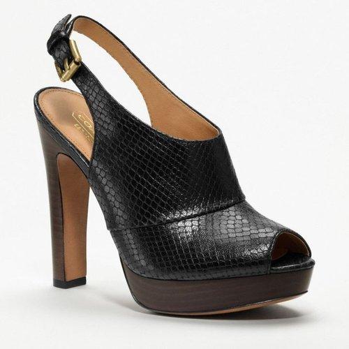 Brina Heel