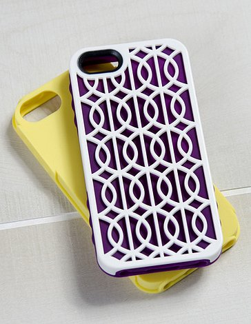 Cairo iPhone 5 Case