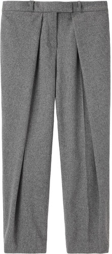 Carven / Slouchy Pant