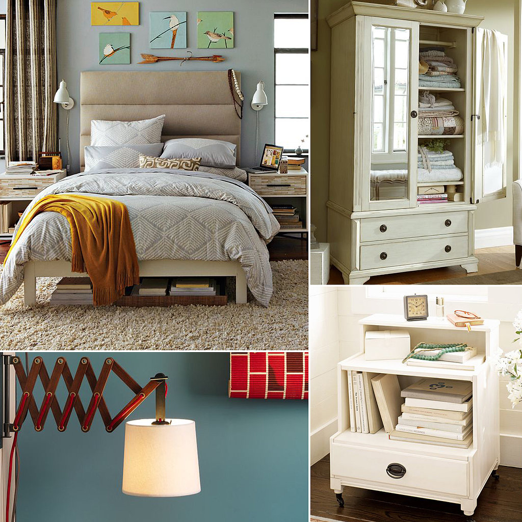 decorating tips for small bedrooms 3-day-old may not