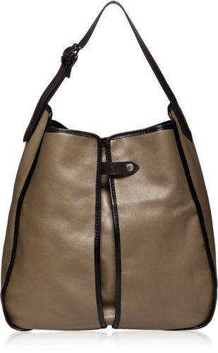 Shoulder bag  Marni