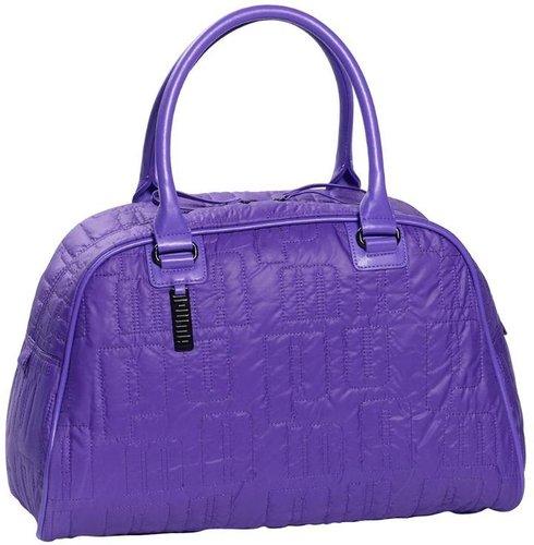 Avenue Grip Bag