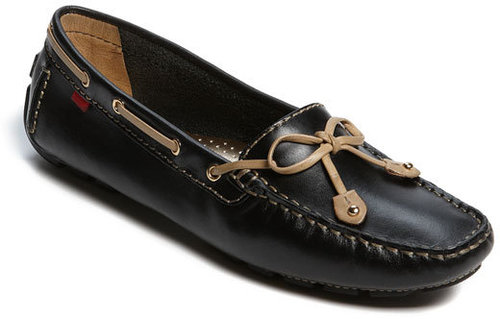 Marc Joseph New York 'Cypress Hill' Loafer