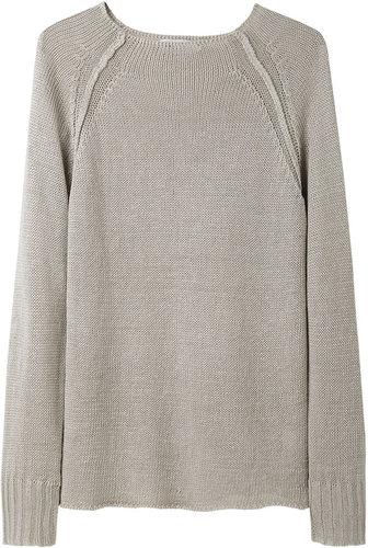 Steven Alan / Marley Sweater