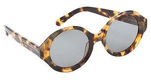 Karen walker Number Six Sunglasses