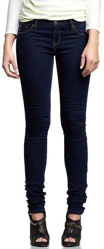 1969 Lightweight Legging Jeans