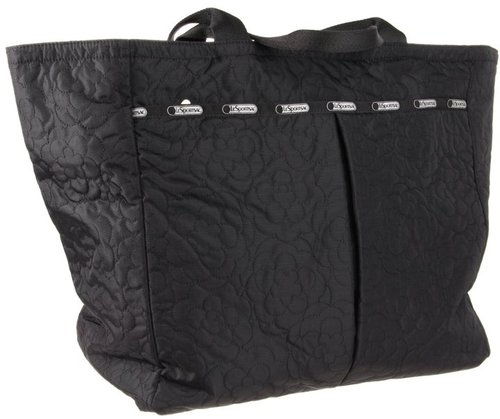 LeSportsac Deluxe EveryGirl Tote