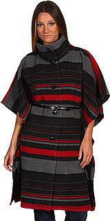 LOVE Moschino  Striped Wool Jacket