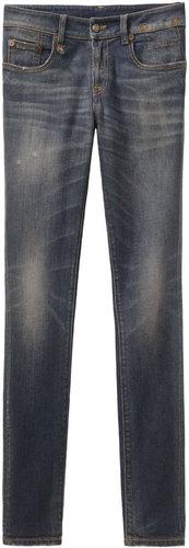 R13 / Skinny Jean