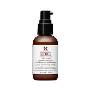 Kiehl's DonorsChoose.org Project 2013