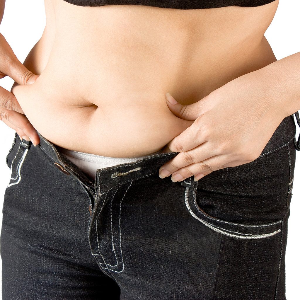 Diets to lose weight and lower cholesterol