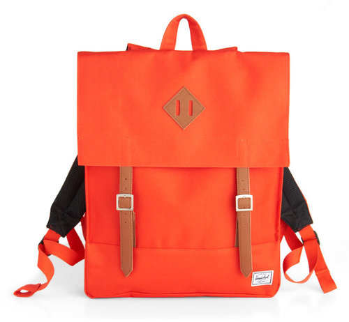 Herschel Supply Co. Bicycle Commute Backpack