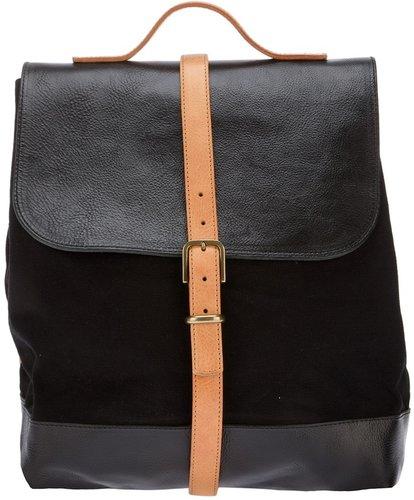 Steve Mono 'Paul' backpack