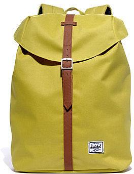 Herschel supply co.® post backpack