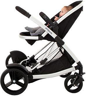 Phil & Teds Promenade Buggy