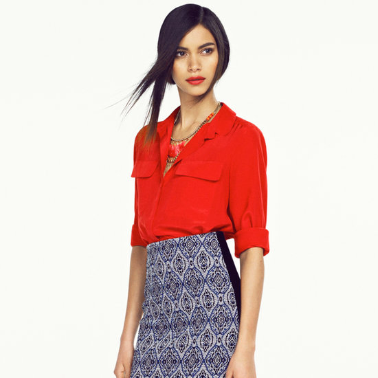 Mango Spring Collection | Pictures