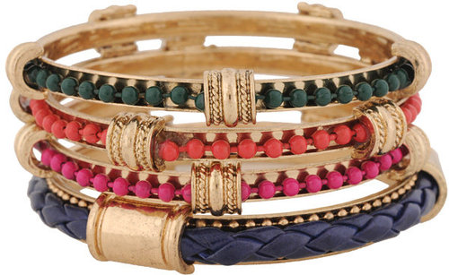 Bright Arm Candy