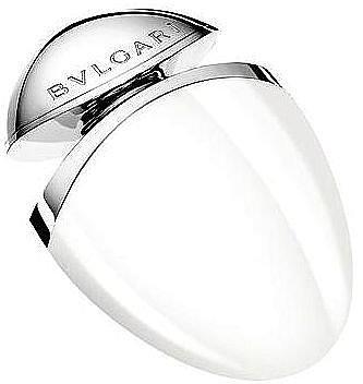 BVLGARI Jewel Charm Crystalline Eau de Toilette Spray 0.8 oz
