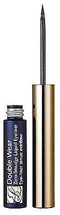 Estee Lauder Double Wear Zero-Smudge Liquid Eye Liner