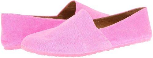 MM6 Maison Martin Margiela - S40WR0001S30398 053 (Pink) - Footwear