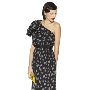 Kate Young For Target Collaboration 2013 (Pictures)