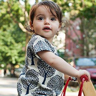 Best Small Kids' Brands