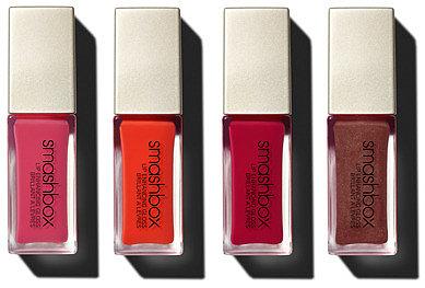Heat Wave Lip Gloss Set