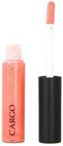 Cargo - Lip Gloss (Sahara) - Beauty