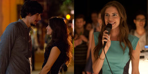 The Most Jaw-Dropping Moments of Girls Season 2