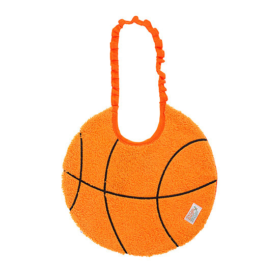 Go Airlink Valentine S Day Promotion Spread The Love: Basketball Gifts For Kids