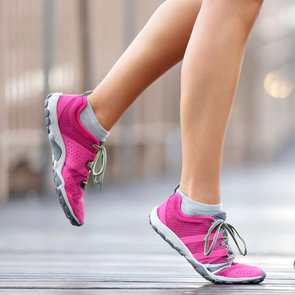 5 Ways To Stretch Your Calves (And Prevent Injury)