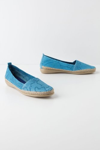 Pursuitment Espadrilles