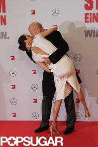 Bruce-Willis-swept-Emma-Heming-off-her-feet-Germany-February