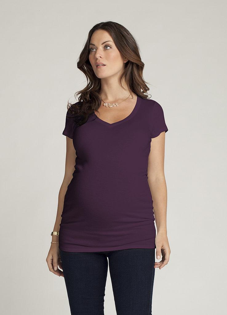Ingrid & Isabel T-Shirts