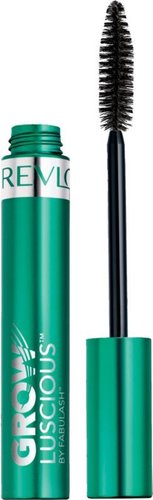 Revlon Grow Luscious Waterproof Mascara