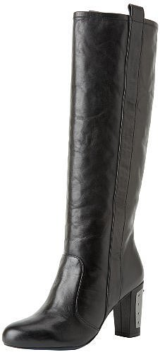 Rebecca Minkoff Women's Sari Knee-High Boot