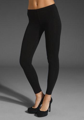 Bobi Cotton Lycra Pants