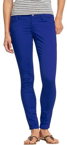 Women's The Rockstar Super Skinny Jeans