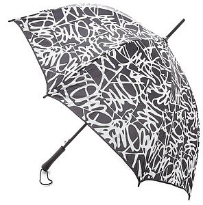 Diane von furstenberg DVF Umbrella