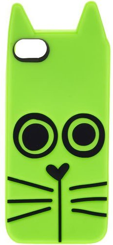 Marc by Marc Jacobs Rue iPhone 5 Case