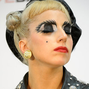 Lady Gaga Birthday: Her Best & Craziest Hair & Beauty Looks