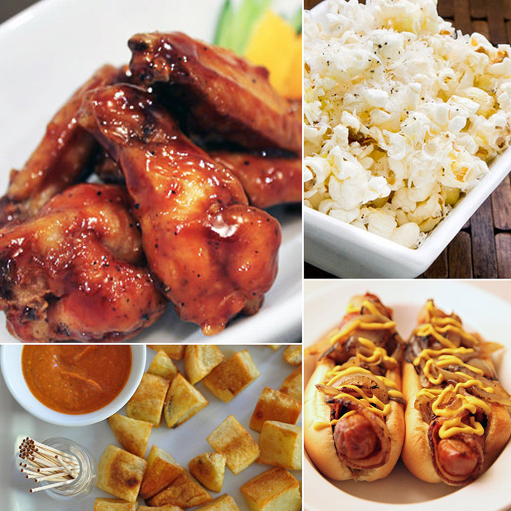 Mar 19, · March Madness Party Recipes I've gathered up a huge collection of March Madness Party Recipes from my own blog and around the web. No matter your tastes you are sure to find something you want to eat during the madness.