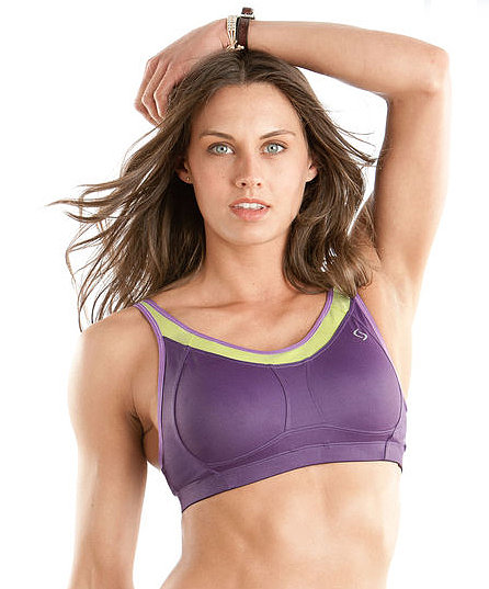 Moving Comfort Vero Sports Bra
