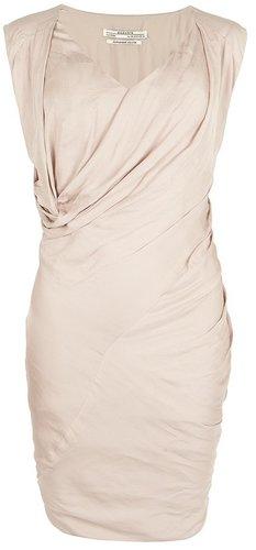 Sala Dress